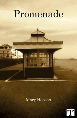 Promenade (Paperback)