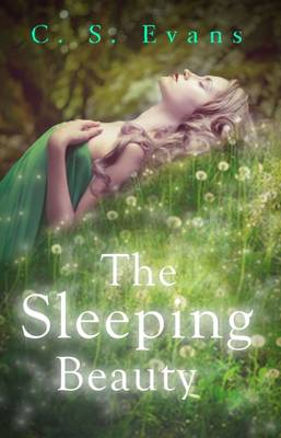 The Sleeping Beauty (Paperback)