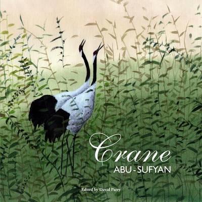 Crane (Paperback)