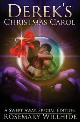 Derek's Christmas Carol: A Swept Away, Special Edition - Swept Away 4 (Paperback)