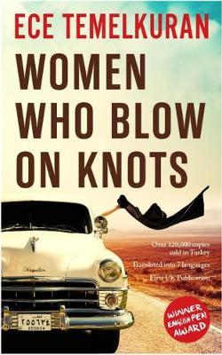 Women Who Blow on Knots (Paperback)