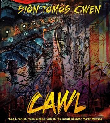 Cawl (Paperback)