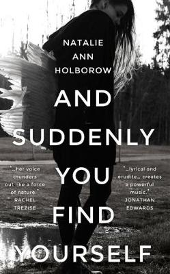 And Suddenly You Find Yourself (Paperback)