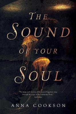 The Sound of Your Soul (Paperback)