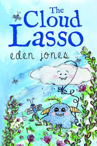 The Cloud Lasso (Paperback)