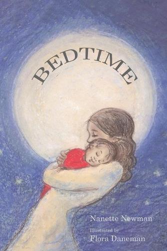 Bedtime (Paperback)