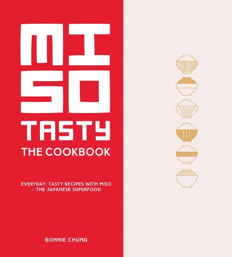 Click to view product details and reviews for Miso Tasty.