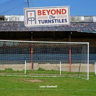 Beyond the Turnstiles (Hardback)