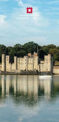 Upnor Castle - English Heritage Red Guides (Paperback)