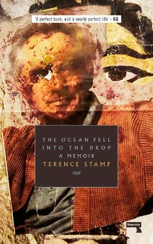 Ocean Fell into the Drop: A Memoir (Paperback)
