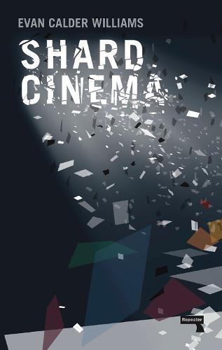 Shard Cinema (Paperback)