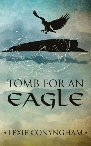Tomb for an Eagle 2018 - Orkneyinga Murdersr 1 (Paperback)