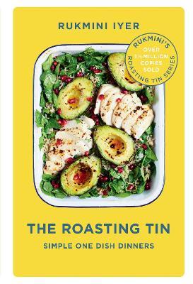 The Roasting Tin: Simple One Dish Dinners (Hardback)