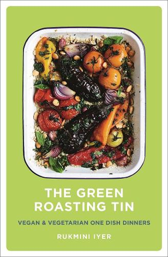 Food drink books the green roasting tin forumfinder Gallery