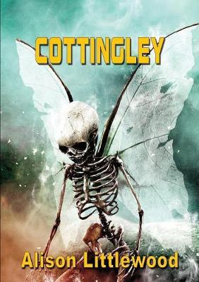 Cottingley - Newcon Press Novellas Set 2 2 (Paperback)