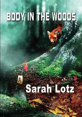 Body in the Woods - Newcon Press Novellas Set 2 3 (Paperback)