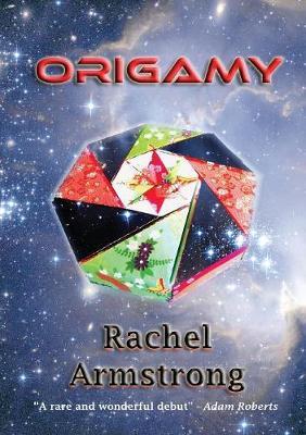 Origamy (Paperback)