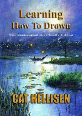 Learning How To Drown (Paperback)
