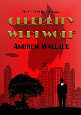 Celebrity Werewolf (Paperback)