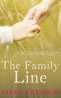 The Family Line (Paperback)