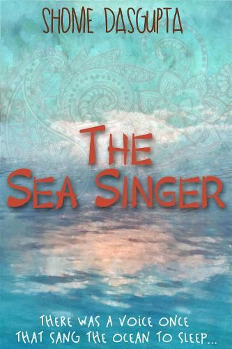 The Sea Singer (Paperback)
