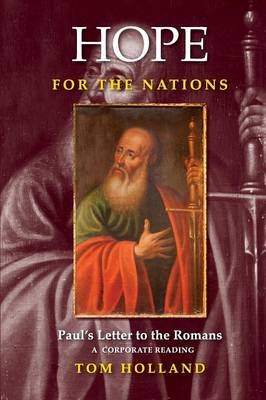 Hope for the Nations: Paul's Letter to the Romans (Paperback)