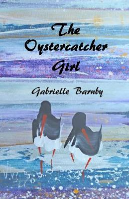 The Oystercatcher Girl (Paperback)