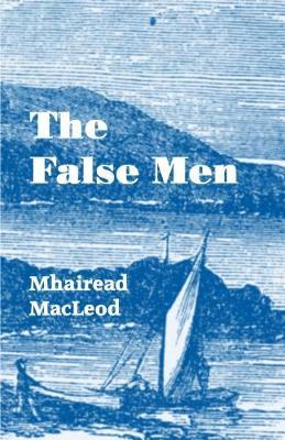 The False Men (Paperback)