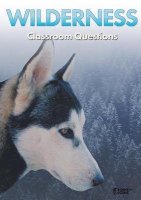 Wilderness Classroom Questions (Paperback)