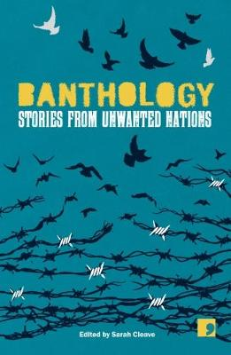 Banthology: Seven Stories from Seven Countries (Paperback)