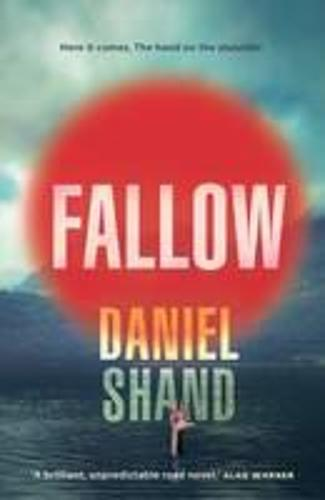 Fallow (Paperback)