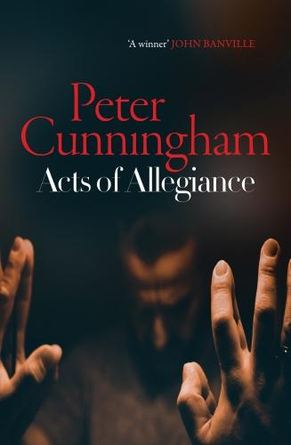 Acts of Allegiance (Paperback)
