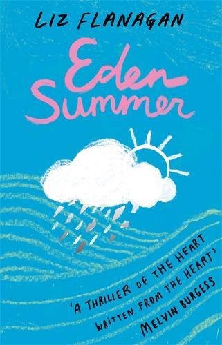 Eden Summer (Hardback)