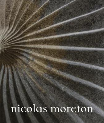 Nicholas Moreton (Paperback)