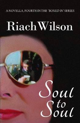 Soul to Soul - Boxed in 4 (Paperback)