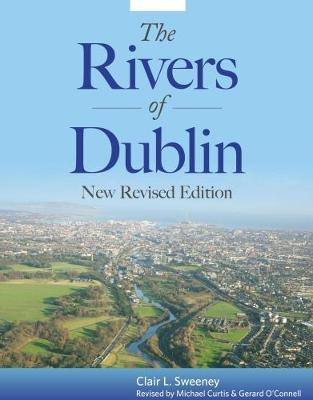 The Rivers of Dublin (Paperback)