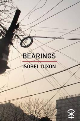 Bearings (Paperback)