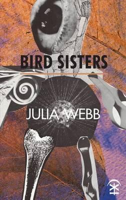 Bird Sisters (Paperback)