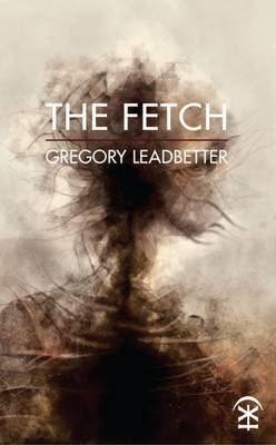 The Fetch (Paperback)