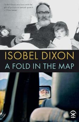 A Fold in the Map (Paperback)