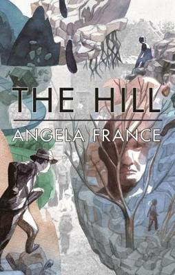 The Hill (Paperback)