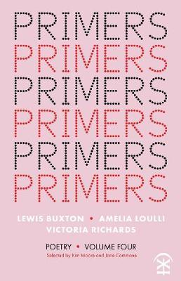 Primers: Volume Four (Paperback)