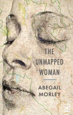 The Unmapped Woman (Paperback)