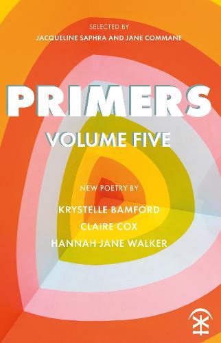 Primers Volume Five - Primers 5 (Paperback)