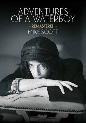 Adventures Of A Waterboy: Remastered (Paperback)