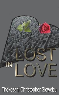 Lost in Love (Paperback)
