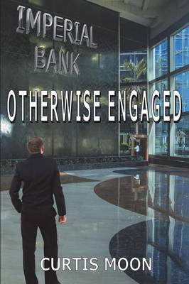 Otherwise Engaged (Paperback)