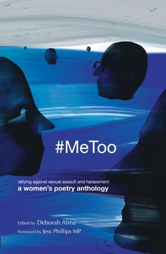 #MeToo: rallying against sexual assault and harassment (Paperback)