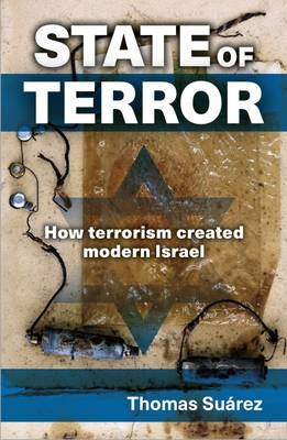 State of Terror (Hardback)