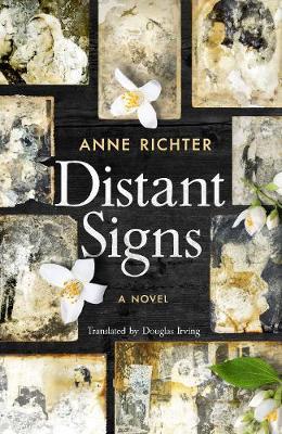 Distant Signs: A Novel (Hardback)